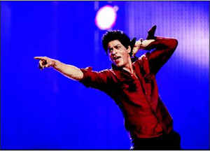 Shah Rukh Khan acquires 26% stake in KidZania