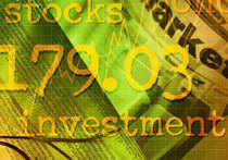 FIIs invested over Rs 6,460 cr in Indian stock markets in July