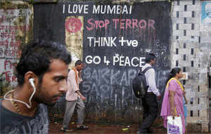 Mumbai terror attacks: Rocked by serial blasts, Mumbai diamond traders may shift to new bourse in Bandra