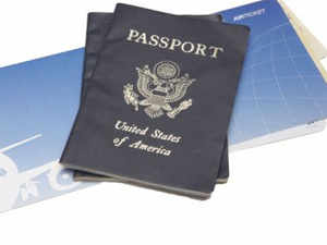 '20 pc increase in issuance of US visas after easing of norms'