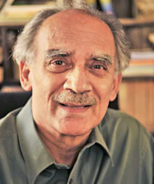 2G scam: PM smelled something fishy but stayed away, says Arun Shourie