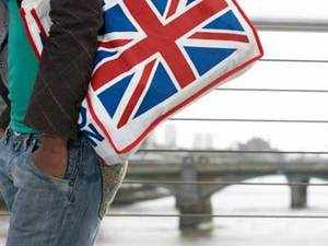 Indian couple in UK challenges immigration law