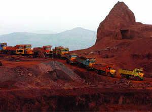 How Karnataka's mine mafia can be reformed