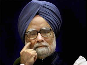Parliament should not pre-judge 2G issue: PM Manmohan Singh