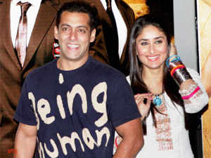 Salman Khan's Bodyguard sets record for first-day box office collections of Rs 20 crore