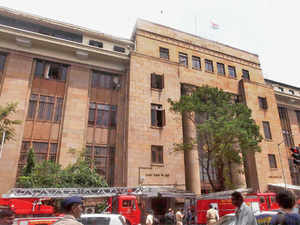 RBI cool with sovereign wealth fund idea