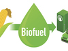 New low-cost method to turn plant waste into biofuels