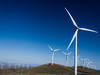 Envision Energy commissions 2 wind projects in Gujarat