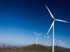 Wind turbine maker Nordex suspends production in Spain