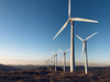 South Africa's Eskom could buy less power from wind farms during lockdown