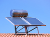 Tamil Nadu: Solar power plants bring fame to Coimbatore