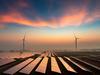 Maharashtra Energy Regulatory Commission withdraws compulsory gross metering for solar power