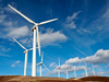 German carbon targets at risk from wind power slowdown