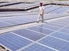 India to hike import duty on solar equipment in coming years: Power Minister