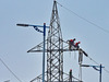 MNRE orders discoms to continue payments as per earlier schedule