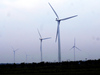 Sembcorp Energy commissions wind project, to give clean power to 6 lakh homes
