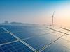 Andhra Pradesh: Govt plans 10,000 MW solar project