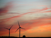 Temasek-EQT joint venture to launch India green energy platform