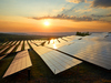 Coronavirus could stall a third of new US utility solar this year: report