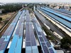 ACME says can't supply cheapest solar power