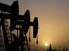 India to invite foreign firms to invest in state-owned oil companies