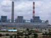 NTPC achieves highest-ever daily gross generation of 977.07 million units on July 28