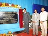 Indian Railways' first waste to energy plant commissioned