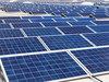Maharashtra: Power may get dearer for societies with solar panels