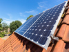 Chandigarh: 300 govt houses to get solar panels in Crest's Rs 15cr project