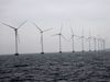 Denmark plans $30 bn offshore wind island that could power 10 million homes