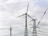 Company continuously working on a resolution plan: Suzlon