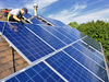 Maharashtra: Solar sector welcomes MERC's new tariff order