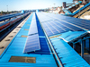 MSEDCL proposes astronomical GSC for solar rooftop