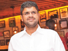 Solar plants in colleges soon: Haryana deputy CM Dushyant Chautala