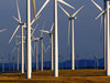 New clean energy investment in developing nations slipped sharply last year, says report