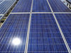 Chinese internet firms falling behind on renewable energy goals - Greenpeace