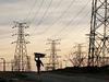 In biggest consumer-centric reforms, Govt proposes to end power tariff differentiation among consumers