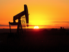 Oil rises on economic growth, OPEC/Russian supply curbs