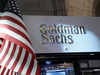Goldman Sachs expects volatile oil market, prices between $70 and $80 per barrel