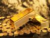 सोने और चांदी में गिरावट, जानिए कीमतें कितनी घट सकती हैं?