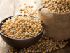 Agri Commodities: Mustard seed, soybean, soya oil futures up on spot demand