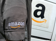 Great Indian Festival: Amazon preps for a heated race as India's holiday sales kick off