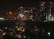 Cracker ban goes up in smoke on Diwali night, Delhi wakes up to hazy morning
