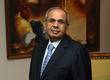 Policy implementation in India lacks speed: GP Hinduja