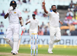 DRS controversy: Dilruwan Perera gets SLC backing, India play safe