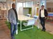 Forget Jaypee, Unitech: This startup can build fully furnished home for you in two weeks
