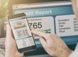 Credit Bureaus, Scoring & Technology – Key Pillars Of Sustainable Retail Lending