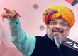 Nation missed Manmohan's anger when loot took place under his watch: Amit Shah