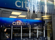 Citi reports $18.3 billion loss on tax law in December quarter