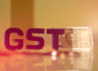 GSTR 3B to continue as return filing simplification deferred, GST rates for 29 goods & 53 services cut